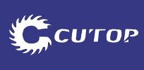 CUTOP