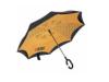 Зонты DENZEL