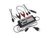 Зарядные устройства ЗУБР