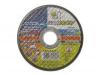 Абразивные круги и диски KRAFTOOL