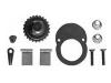 Ремкомплекты для динамометрических ключей JONNESWAY