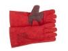 Краги-перчатки STAYER
