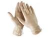 Перчатки виниловые STAYER