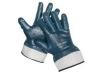 Перчатки нитриловые KRAFTOOL