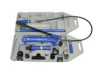 Гидравлический инструмент OMBRA