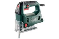 Электролобзик 450 Вт METABO STEB 65 Quick 601030500