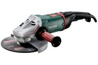 УШМ 230 мм 2400 Вт METABO WE 24-230 MVT Quick 606470000