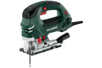 Электролобзик 750 Вт METABO STEB 140 Plus 601404500