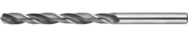 Сверло по металлу ЗУБР МАСТЕР 4-29621-101-6.7 купить - цена, описание, характеристики в интернет-магазине Инструментомания