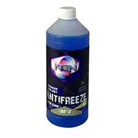 Антифриз NGN BS-36 ANTIFREEZE 1 л