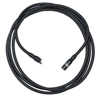 Кабель-удлинитель видеозонда ADA Extension cable ZVE 4M А00436