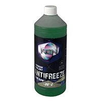 Антифриз NGN GR-45 (GREEN) ANTIFREEZE 1 л